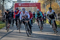 Albstadt Cross-Cup 18. November